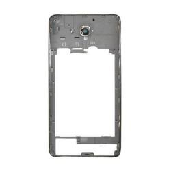 Back Frame (Πλαίσιο) για Huawei G750 Honor 3X