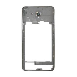 Back Frame for Huawei Honor 3X G750