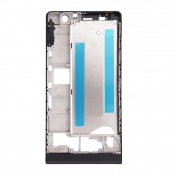 Back Frame for Huawei P6