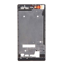 Back Frame for Huawei P7