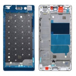 Back Frame for Huawei P8 Lite