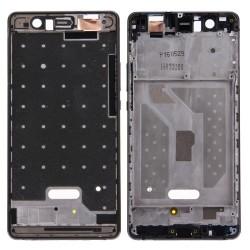 Back Frame (Πλαίσιο) για Huawei P9 LITE