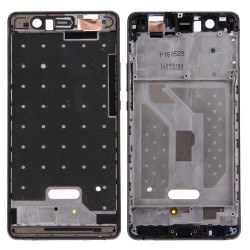 Back Frame for Huawei P9 LITE