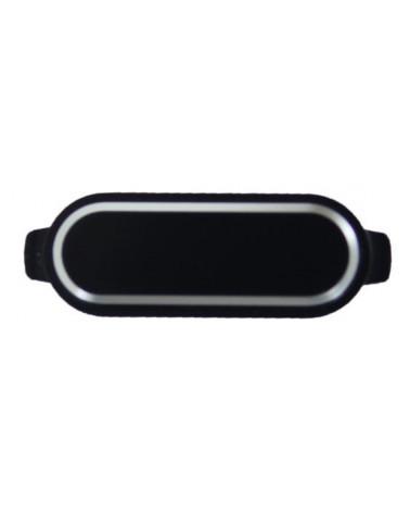 Home Button Για Samsung J120 J1 2016