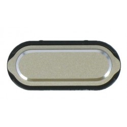 Home Button Για Samsung A300/A500/A700