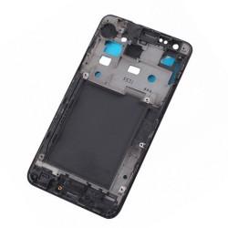 Front Frame (Πλαίσιο ) για Samsung Galaxy S2 i9100