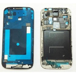 Front Frame (Πλαίσιο ) για Samsung Galaxy Mega i9152