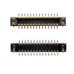 LCD Board Connector for iPhone 5