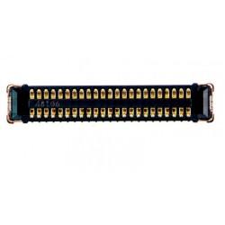 Κοννέκτορας Οθόνης LCD / LCD Board Connector για iPhone 6 PLUS
