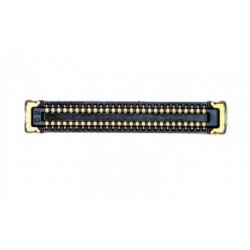Κοννέκτορας Οθόνης LCD / LCD Board Connector για iPhone 6S PLUS