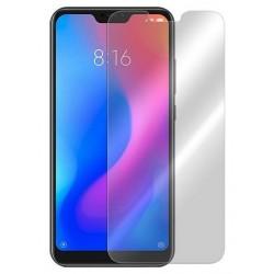 Tempered Glass 0.26mm For Xiaomi  Mi A2 Lite