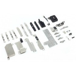 Mετταλική Βάση Σέτ (Metal Hoder Set) for Apple Iphone 8 Plus