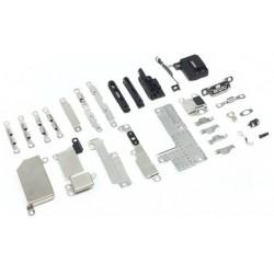 Metal Hoder Set for Apple Iphone 8 Plus