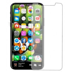 Tempered Glass 0.26mm 9H For iPhone XS (5.8'')