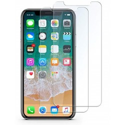 Tempered Glass 0.33mm 9H For iPhone 9