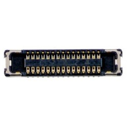 LCD Board Connector for iPhone 6