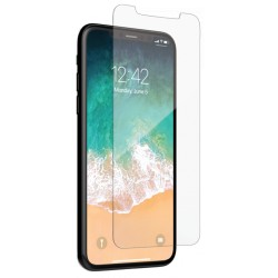 Tempered Glass 0.26mm 9H For iPhone XS Max (6.5'')