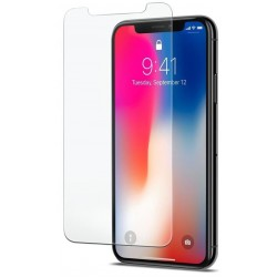 Tempered Glass 0.26mm 9H For iPhone XR (6.1'')