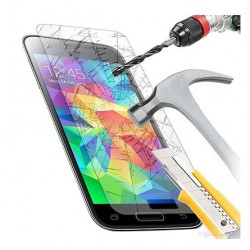 Tempered Glass 0.26mm Για Alcatel A7