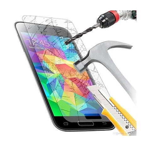 Tempered Glass 0.3mm For Xiaomi Redmi Note 3
