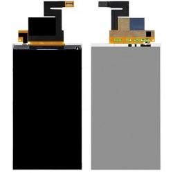 Οθονη LCD Για Sony Xperia M C1905