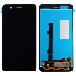 LCD With Touch Screen For ZTE A452 BLADE A510