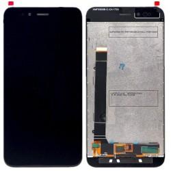 Οθονη LCD Με Touch Screen Για Xiaomi MIA1(5X)
