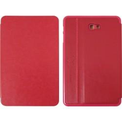 Kakusiga Ultra Slim Book Case Για Samsung T580/T585 Galaxy Tab A 10.1'' (2016)