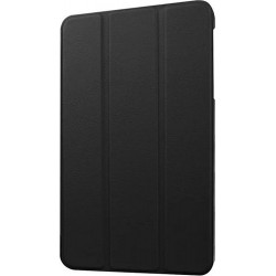 Ultra Slim Book Case For Huawei Mediapad T3 8.0""