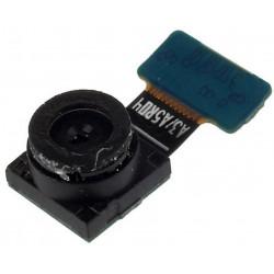 Μπροστινή Κάμερα για Samsung Galaxy A300