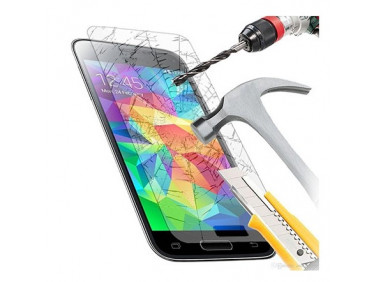 Tempered Glass 0.3mm 9H For ZTE Blade A612
