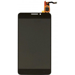 LCD With Touch Screen For Alcatel 6040X