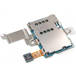 Καλωδιοταινία SIM για Samsung N8000 HQ (AAA)