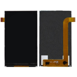 LCD Screen For Lenovo A1000