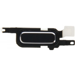 Home Button for Samsung Galaxy  G355 CORE 2