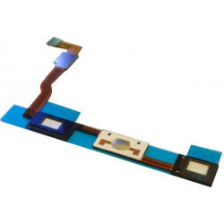 Flex Cable Home for Samsung Galaxy N7000 HQ (AAA)