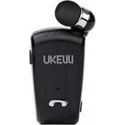 Fineblue Bluetooth Wireless Headset UK-890 Blister