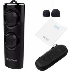 Fineblue Bluetooth Wireless Headset RWS-X8 Blister