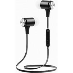 Fineblue Sport Wireless Headset 7S Blister