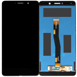 LCD With Touch Screen For Huawei Honor 6X