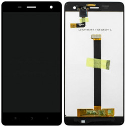 LCD With Touch Screen For Xiaomi MI 4