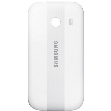 Battery cover for Samsung Galaxy  G310 ACE STYLE
