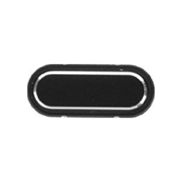 Home Button Για Samsung Galaxy G530 Grand Prime