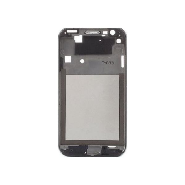 Front Frame (Πλαίσιο ) για Samsung Galaxy Win Duos I8552
