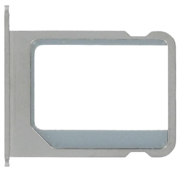 SIM Tray for  Apple
