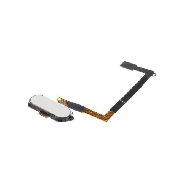 Home Button for Samsung Galaxy G920 S6