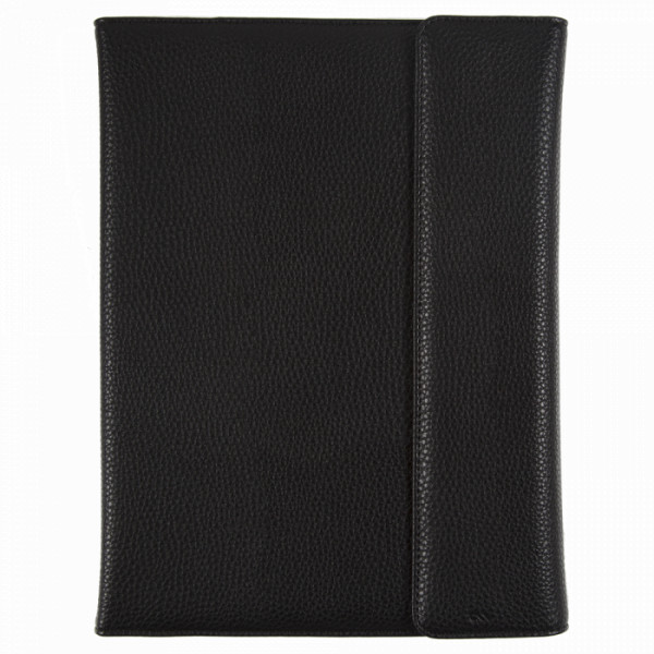 "OEM Folio Cover For Samsung Galaxy Tab T330/T335 TAB 4 8.0"" Blister"