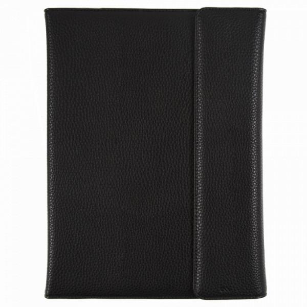 "OEM Folio Cover Για Samsung Galaxy Tab T330/T335 TAB 4 8.0"" Blister"