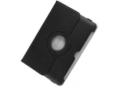 """Universal Book Case Stand Rotating For Tab 9.00''-10.0 """""""