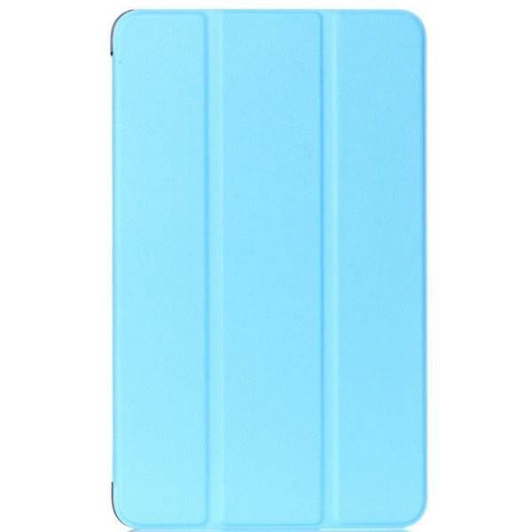"Ultra Slim Book Case For iPad Pro 9.7"""